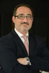 Mariano Hermosilla Lorente