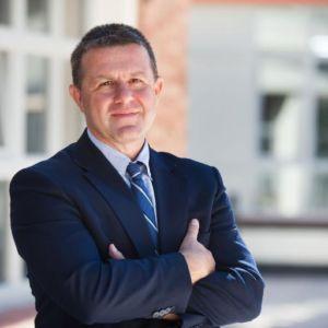 Xavier Ferràs es profesor de ESADE (URL)