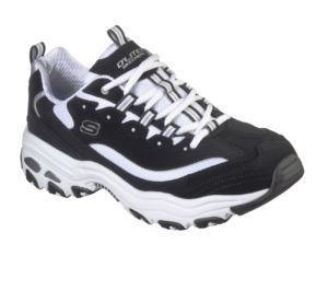 zapatillas deportivas Skechers