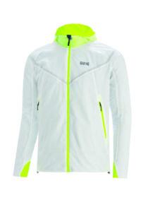 chaqueta de Gore-Tex Infinium para running