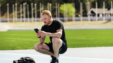 Polar lanza el Vantage V2, el nuevo Premium Multisport Watch