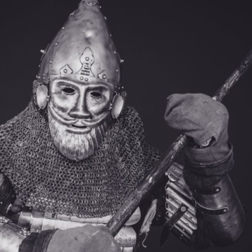 Numerio Negídiez, las desventuras del moroso en la Edad Media