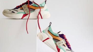 El calzado, un negocio a pares
