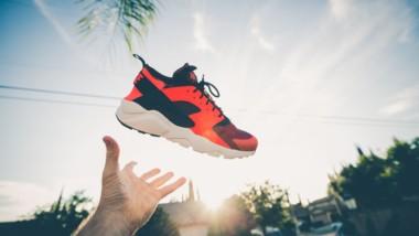 NPD sitúa el descenso del textil y el calzado deportivo en el 12%