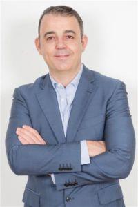 Laureano Turienzo es presidente de la Asociación Española del Retail