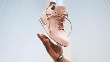 La industria del calzado reclama la suspensión definitiva de aranceles en Estados Unidos