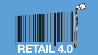 Retail 4.0: 10 reglas para la era digital