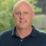 Steve Murray, presidente de The North Face