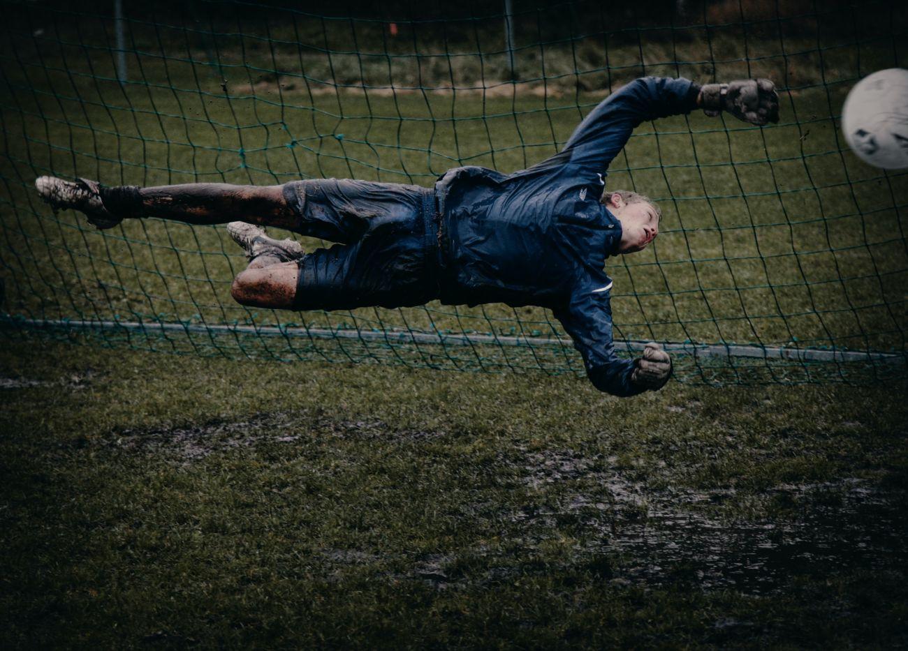 análisis del mercado del fútbol
