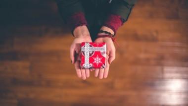 España, el segundo país europeo que más apoya en Navidad al comercio de proximidad