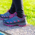 calzado outdoor de Chiruca