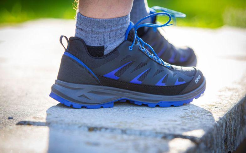 chiruca-calzado-outdoor-estival10-parque-14