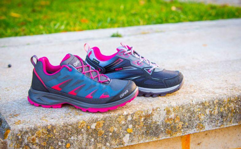 chiruca-calzado-outdoor-estival10-parque-37