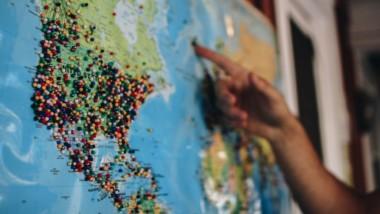 Afydad programa una sesión para ayudar a la internacionalización de las empresas