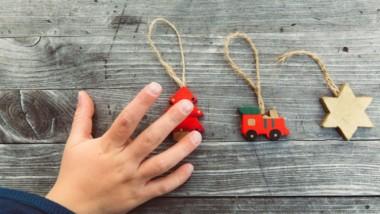 El comercio de proximidad gana al online en Navidad