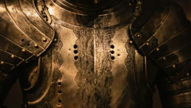 Numerio Negídiez, un presunto hidalgo en la Sevilla del siglo XVI