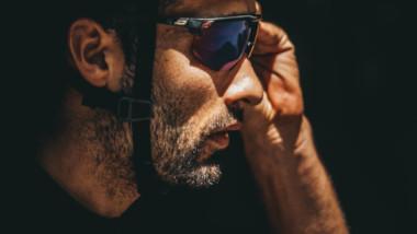 Julbo presenta las gafas Ultimate Carbon by Martin Fourcade  edición limitada