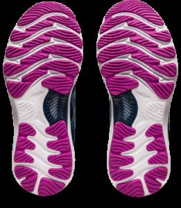 zapatillas Asics Gel-Nimbus 23 para running