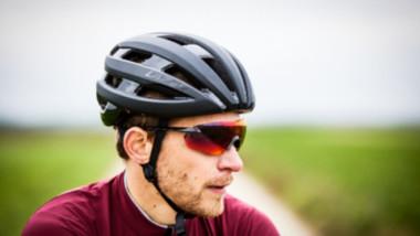 Lazer lanza el Sphere, el casco de ciclismo más completo