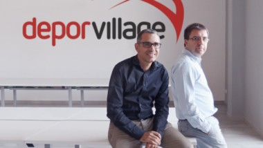 Deporvillage supera los 100 millones con el Black Friday