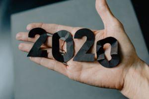 el retail despide el 2020