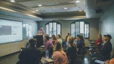 7 lecciones que aprendí del mentoring para desarrollar el liderazgo