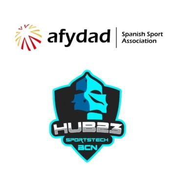 Afydad alcanza un acuerdo con Hub 23