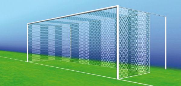 futbol11_redes