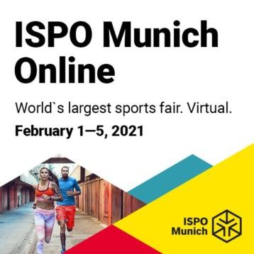 ¿Cuáles son las firmas españolas que participan en Ispo Munich 2021?