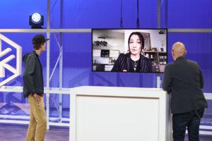 Ispo Munich 2021 será virtual