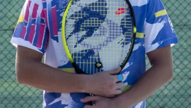 Dunlop refuerza su presencia en la ATP