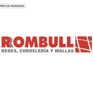 Logo_Rombull_redes_accesorios