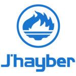 Logo_jhayber