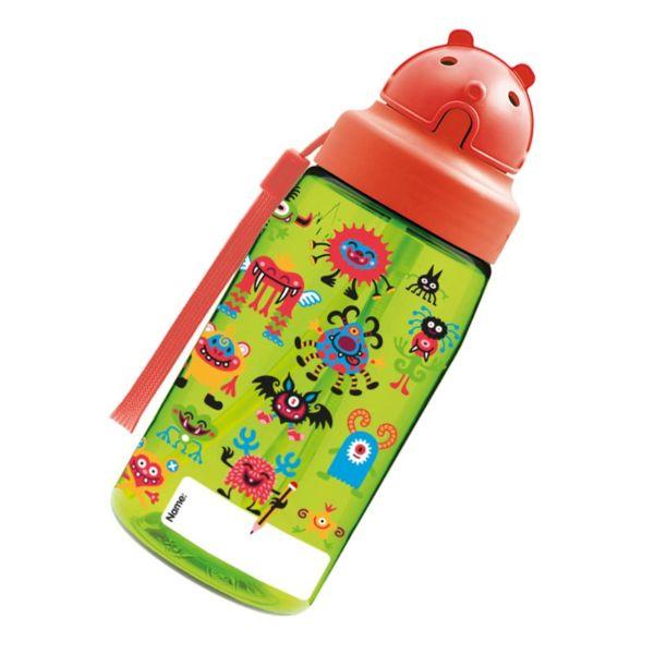 Obype_accesorios_infantil
