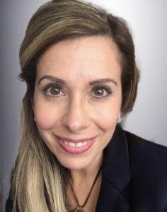 Elisabet Ruiz Dotras es profesora de Finanzas en la UOC