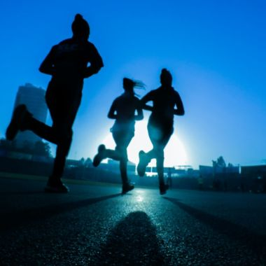 El mercado deportivo mantiene su estabilidad pese a la pandemia