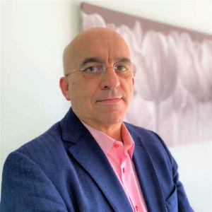 Francisco M. López