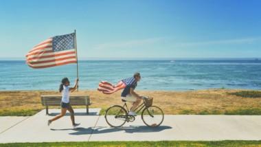 NPD certifica un descenso en las ventas de deporte en Estados Unidos