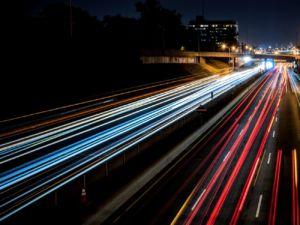Velocidad en los cambios y en la transformación digital