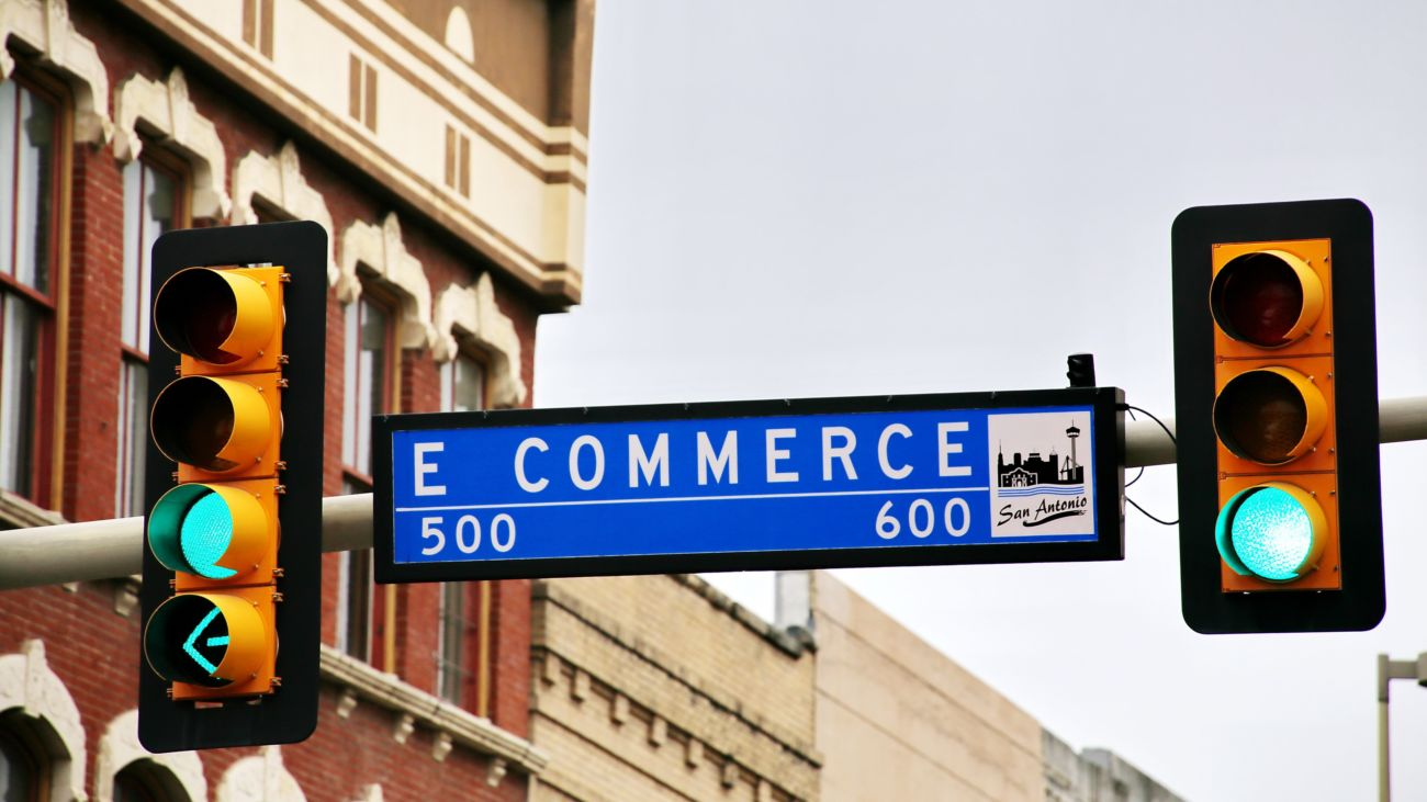 datos sobre ecommerce