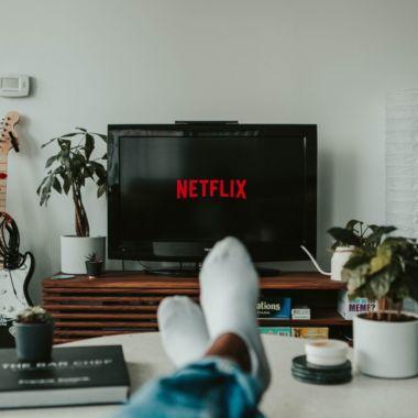 El ejemplo que el retail debe tomar de Netflix