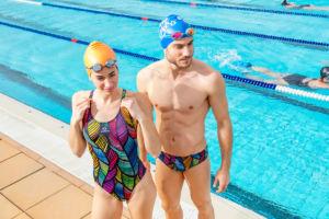 Odeclas Sport, prendas asequibles de alto rendimiento
