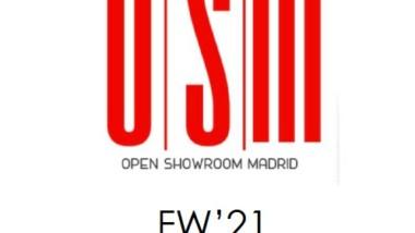 Los representantes de Madrid convocan unas nuevas jornadas de compra