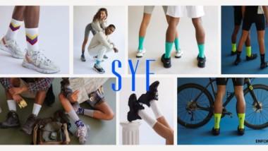 Nace SYF by Enforma