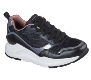 zapatillas Skechers de moda deportiva