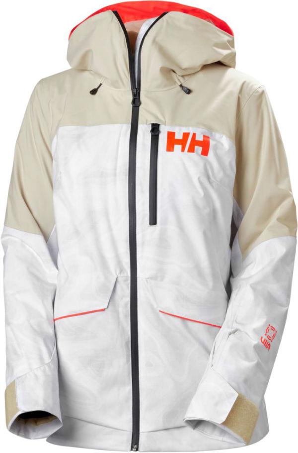 65701_047_HH_Pourchaser_Lifaloft_Jacket