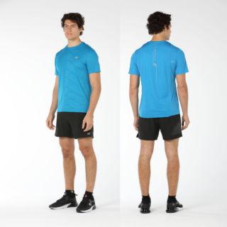 alque_camiseta_aebin_short