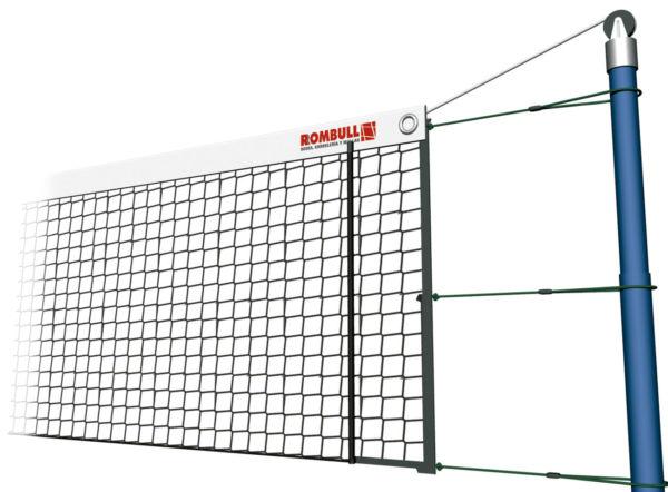 Badminton_redes_Rombull