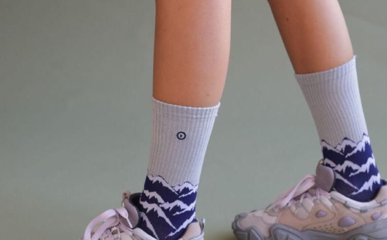Breath-sostenibilidad-enforma-syf-calcetines-enforma