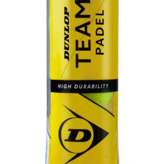 dunlop_team_padel_tube_pelotas
